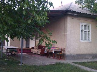 Продается      дом .  в  . г. Сынжерей ,..   лазовск    ...