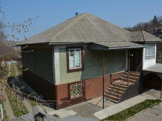 Продаем 2-х этажный каменный дом в г.Рыбница. все удобства в р-не сахкамня выше ж/д моста=$33990