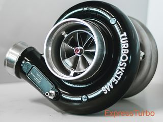 Turbina Audi, Hyundai, Skoda, vw Golf Renault Megane Toyota Ford Kia Dacia Mercedes Nissan Opel