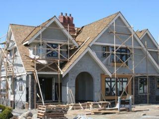 Construim case, acoperișuri, fundamente