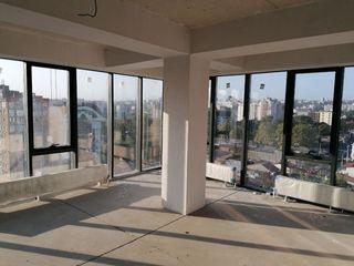 Квартира 2+. 80 кв. метров. Центр ул. Измаил. Дом сдан в эксплуатацию.