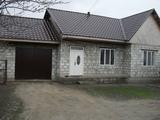 Продам новый дом 15 км от города с,Стурзовка
