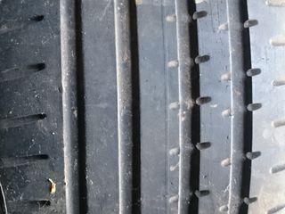 Продам шины разного размера по 75 лей - Б/У торг,. канистра алюминивая за 120 лей.