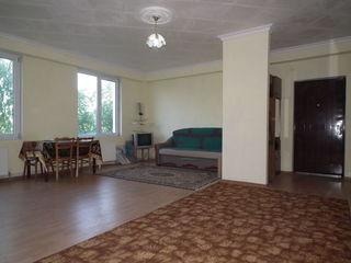 Новые Анены, центр, 3-х комнатная квартира