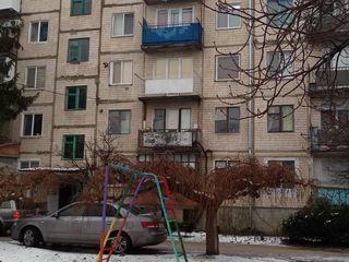 Срочно недорого продам квартиру в центре города