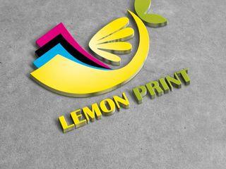 Lemon Print SRL - Printare operativa si calitativa
