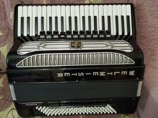 Supita model 2.