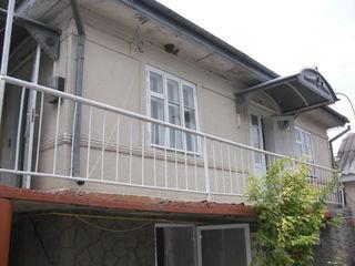 Casa, Calarasi, strada Tineretului, 23 mii euro.