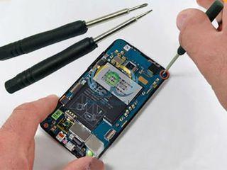 Reparatii GSM, decodari & programari telefoane mobile, PC, TV, auto-magnitole