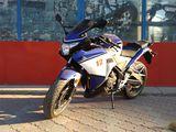 Motomax maxon r12 in credit