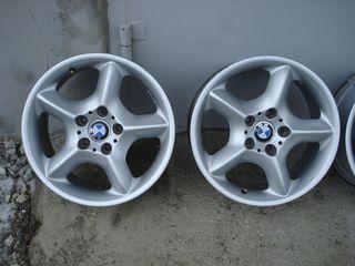 BMW X5 e36 e46 Volkswagen T5