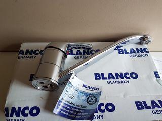 robinet Blanco / robinet Deva