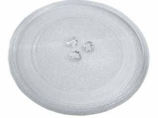 тарелка для .микроволновки
