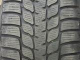 Bridgestone Blizzak 235/50/R18