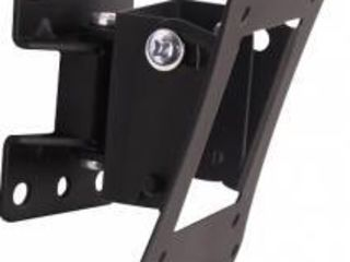 Stativuri tv.instalare.montare.Suport TV LED LCD plazma