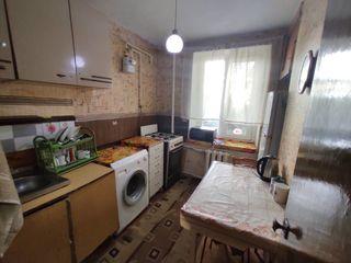 Apartament cu 2 camere în Centru