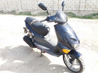 Aprilia Sr 150  срочно