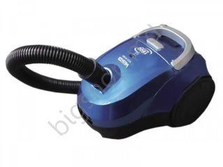 Aspirator Vesta Vcc-4180 Blue