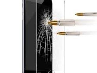Защита для телефона !!!