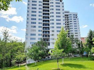 Apartament de la compania Ex-factor 1+living