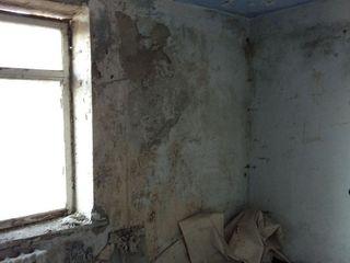 Квартира в Липканах 2 ком 1500 евро ТОРГ Нуждается в ремонте