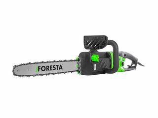 Электропила цепная Foresta FS-2840D