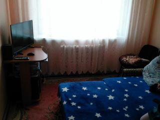 Vind apartament cu 2 odai