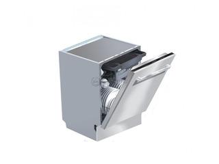 Masini de spalat vesela kaiser s 60 i 83 xl a nou (credit-livrare)/ посудомоечные машины kaiser s 60
