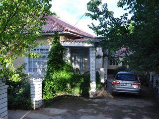 se vinde casa in satul Ciuciulea raionul Glodeni