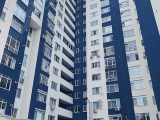 Apartament modern chirie 24/24