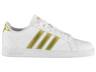 ,,Adidas,, originali, din Anglia