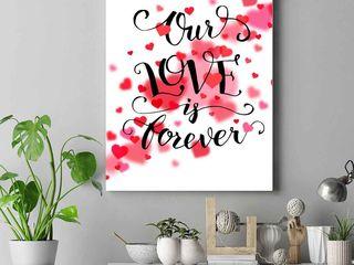 Valentine's Day, Romantica, Love