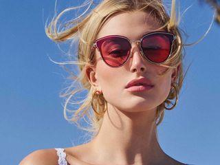 Cel mai vast sortiment de ochelari de marcă în Moldova! Vânzare în rate! Vânzare totală!