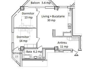 Куплю вашу квартиру