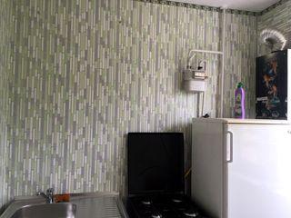 Аренда, 3-х комнатная квартира, Липованка, 100 евро