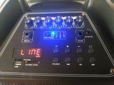 Sistem acustic portativ Temeisheng QX 1229 garantie 1 an si cu livrare