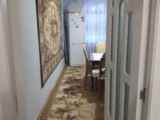 Se vinde apartament cu trei odăi în Sîngerei