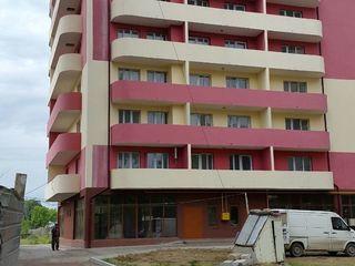 Ungheni, apartament cu doua camere in bloc nou dat in exploatare