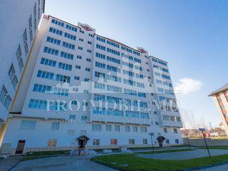 Apartament în bloc nou! la numai 21 900 €!