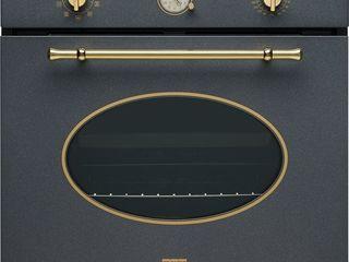 Электрический духовой шкаф Franke CL 85 M GF