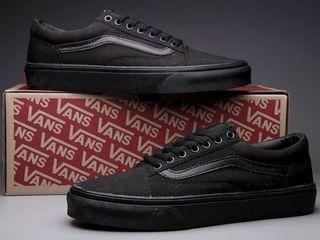converse shoes at 999 md chisinau