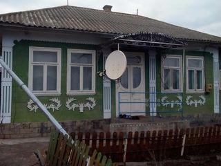 Продам дом в селе старые Братушаны