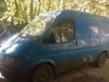 Ford transit 2,5 turbo