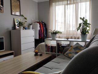 Продаю 1-км квартиру в Orhei (Nordic)