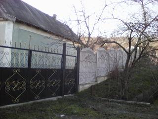 Se vinde casa in sat Talmaz.r St Voda