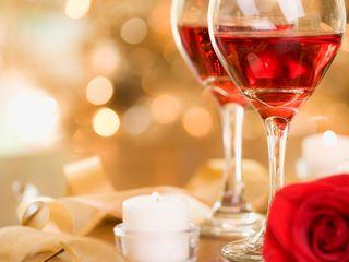 B. Uimeste-ti persoana iubita cu o seara romantica de neuitat !