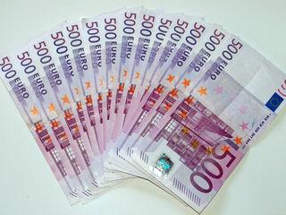 Купите, желаемую Вами, квартиру в Кишинёве, в кредит, за наши деньги. Можем выдать деньги до 60 % от