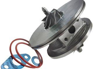 Cartuse noi Turbine  pentru toate modelele  la preturi accesibile картриджь для ремонт турбинь