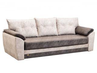 Canapea V-Toms Alberta 12 N3-V1 (0.93 x 2.38). Posibil în credit!!