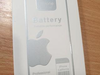 Batareia pentru iphone 11,11 pro,11 pro max